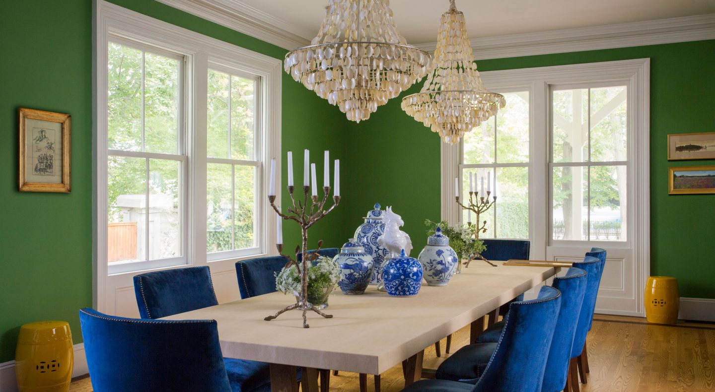 Superbe Duncan Hughes Interiors | Award Winning Boston Interior Design Firm